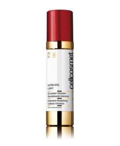 Cellcosmet - Ultra Vital Light - 50ml