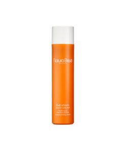 Natura Bissé - C+C Vitamin Body Cream - 250ml