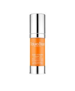 Natura Bissé - C+C Vitamin Complex Serum - 30ml