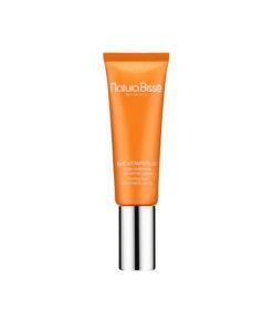 Natura Bissé - C+C Vitamin Fluid - 50ml