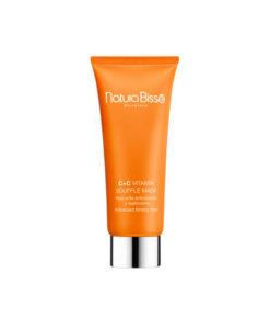 Natura Bissé - C+C Vitamin Soufflè Mask - 75ml