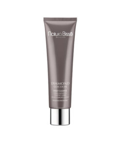 Natura Bissé - Diamond Cocoon Daily Cleanser - 150ml