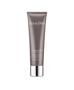 Natura Bissé - Diamond Cocoon Enzyme Cleanser - 100ml