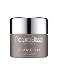 Natura Bissé - Diamond Cocoon Ultra Rich Cream - 50ml