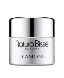Natura Bissé - Diamond Cream - 50ml