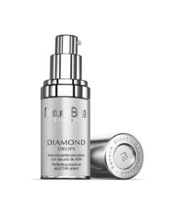 Natura Bissé - Diamond Drops - 25ml