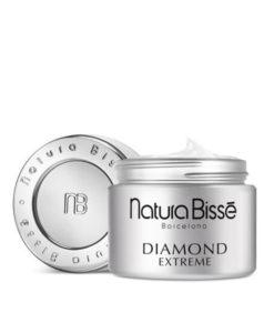 Natura Bissé - Diamond Extreme - 50ml
