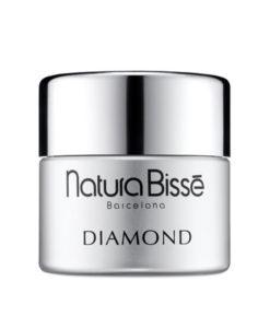 Natura Bissé - Diamond Gel - 50ml