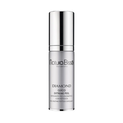 Natura Bissè - Diamond Glyco Extreme - 30ml