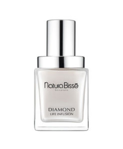 Natura Bissé - Diamond Life Infusion - 25ml