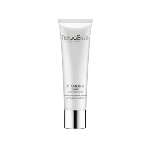 Natura Bissé - Diamond White Glowing Mask - 75ml