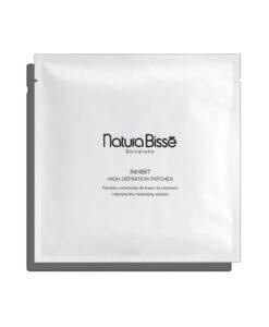 Natura Bissé - Inhibit High Definition Patches