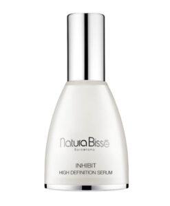 Natura Bissé - Inhibit High Definition Serum Linited Edition - 30ml