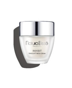 Natura Bissé - Inhibit Tensolift Neck Cream - 50ml