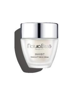 Natura Bissé - Inhibit Tensolift Neck Cream - 50ml