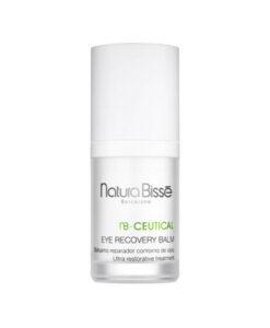 Natura Bissé - NB Ceutical Eye Recovery Balm - 15ml