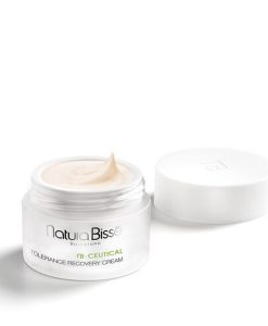 Natura Bissé - NB Ceutical Tolerance Recovery Cream - 50ml