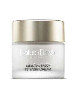 Natura Bissé - Essential Shock Intense Cream - 75ml