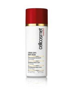 CellCosmet Body Cream - 125ml