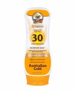 Australian Gold - SPF lozioni - SpF 30 - 237ml