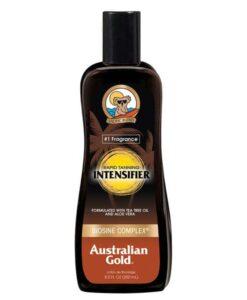 Australian Gold - Rapid Tanning Intensifier - 250ml