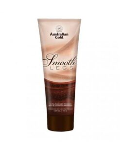 Australian Gold - Smooth Legs - 105ml