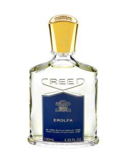 Creed - Erolfa - 100ml