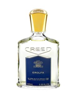 Creed - Erolfa - 100ml