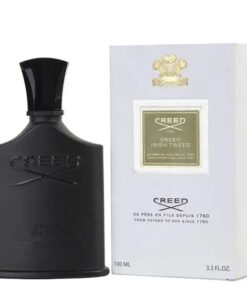Creed - Green Irish Tweed - 100ml