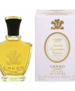 Creed - Jasmine Imperatrice - 75ml