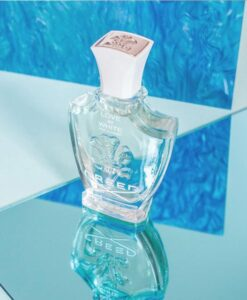 Creed - Love in White - 75ml
