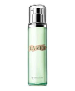 La Mer - The Cleansing Gel - 200ml