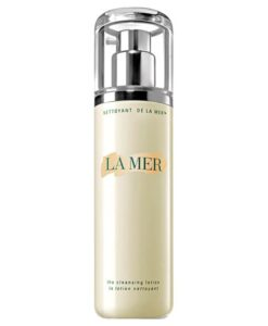 La Mer - The Cleansing Lotion - 200ml