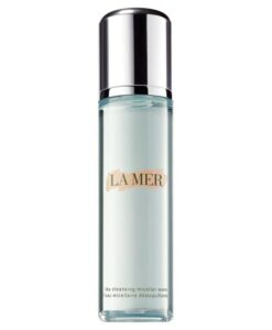 La Mer - The Cleansing Micellar Water - 200ml