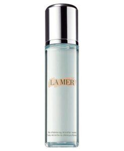La Mer - The Cleansing Micellar Water - 200ml