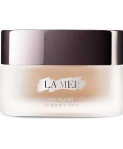 La Mer - The Loose Powder - 8gr