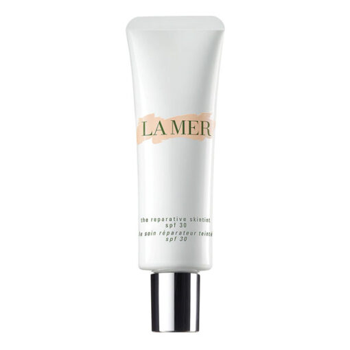 La Mer - The Reparative SkinTint - 40ml