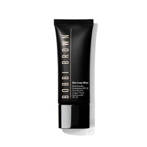 Bobby Brown - Skin Long Wear Fluid Powder Foundation
