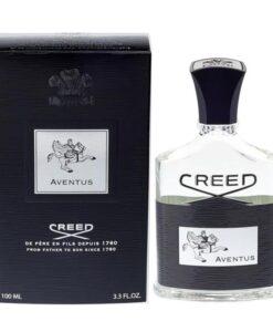Creed - Aventus - 100ml