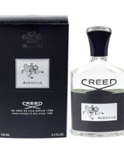 Creed - Aventus - 100ml