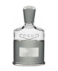 Creed - Aventus Cologne - 100ml
