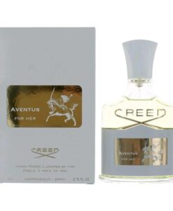 Creed - Aventus for Her - 75ml