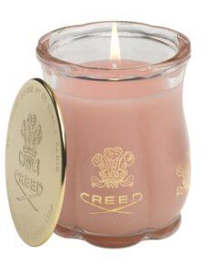 Creed - Cocktail de Pivoines Candle - 200gr