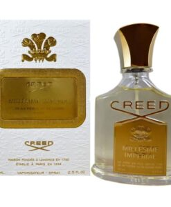 Creed - Millesime Imperial - 75ml