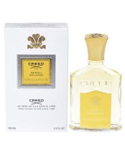 Creed - Neroli - 100ml