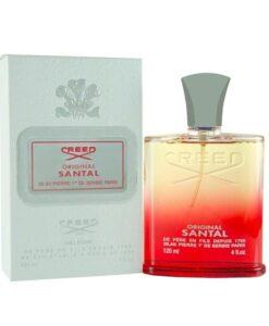 Creed - Original Santal - 100ml