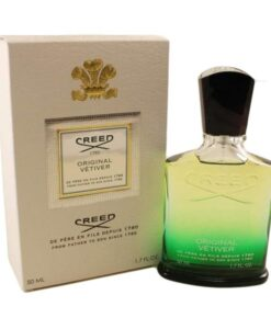 Creed - Original Vetiver - 50ml