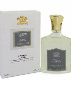 Creed - Royal Mayfair - 100ml