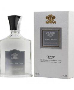 Creed - Royal Water - 100ml