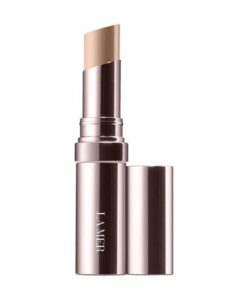 La Mer - The Concealer - 12 light